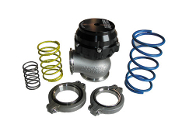 Precision 46mm Wastegate Kit
