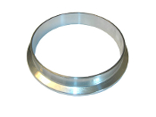 Stainless Steel V-Band Flange (1 PC)