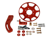 MSD Chevy Big Block Crank Trigger Kit