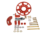 MSD Ford Small Block Crank Trigger Kit
