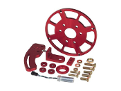 MSD Ford Big Block Crank Trigger Kit