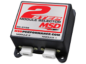 MSD Two Step Module Selector