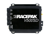 Racepak V500SD Kit W/ Datalink STD