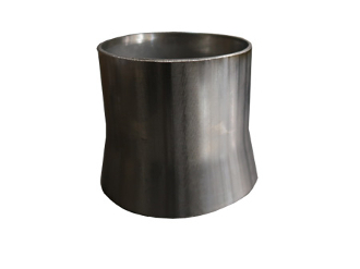 Stainless Steel Transition / Reducer