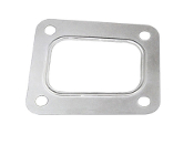 Precision Turbo T4 4-Bolt Inlet Gasket