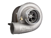 Precision Turbo PT7675 LS Series Turbocharger 76mm T4